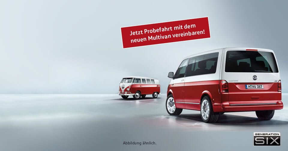 volkswagen multivan leasing angebote mahag. Black Bedroom Furniture Sets. Home Design Ideas