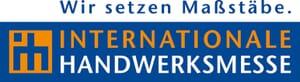 Internationalen Handwerksmesse (IHM) München 2017