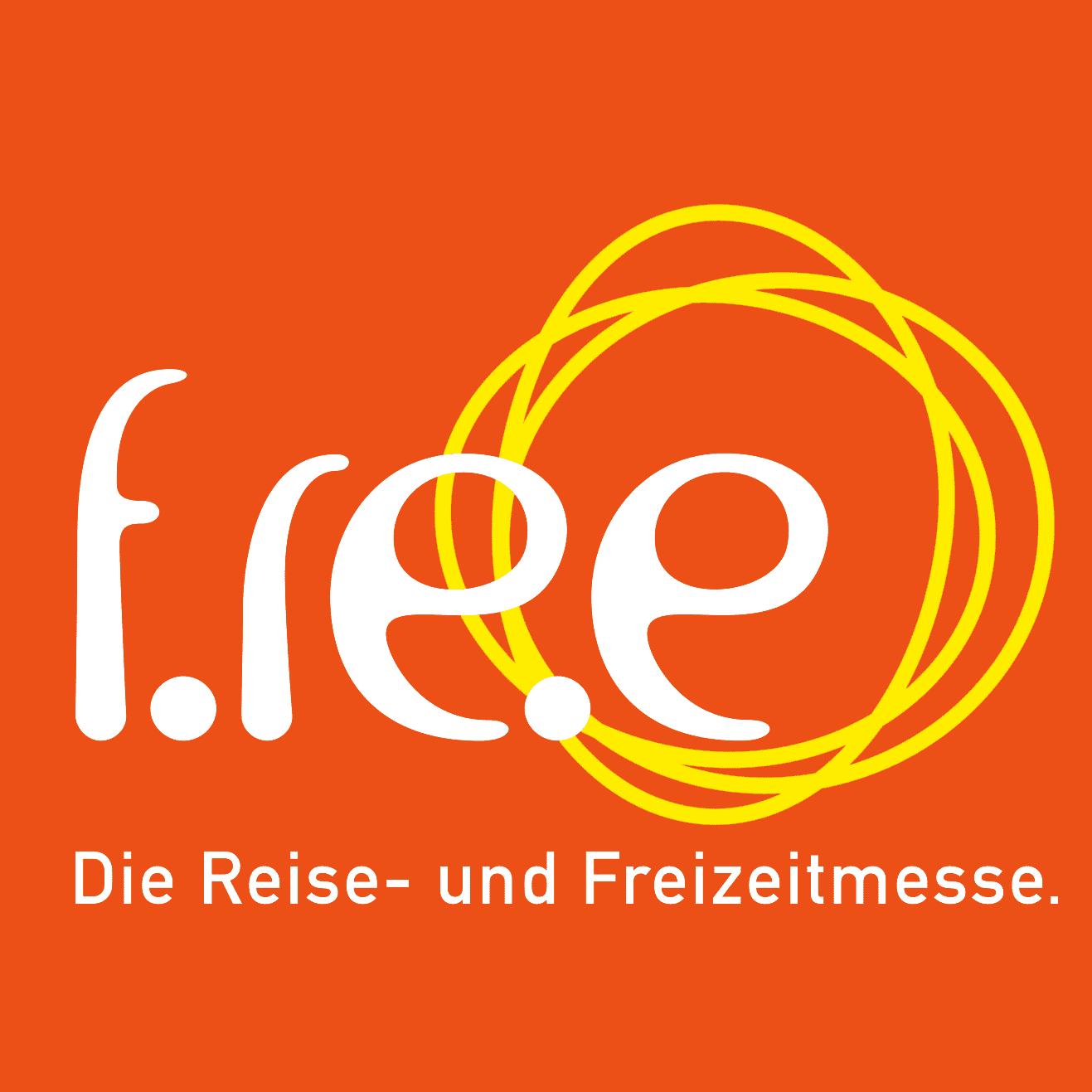 Free München Logo 2020