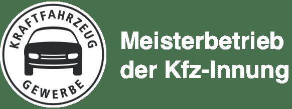grill sportivo KFZ Meisterbetrieb