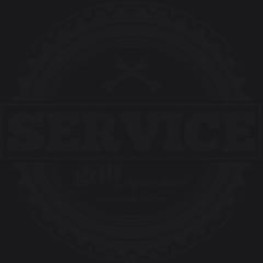 Logo für grill sportivo Werkstatt und Service