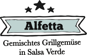 alfas-vom-grill-alfetta