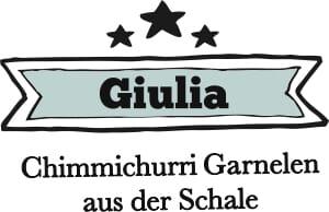 alfas-vom-grill-giulia