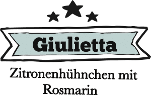 alfas-vom-grill-giulietta