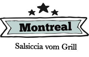 alfas-vom-grill-montreal